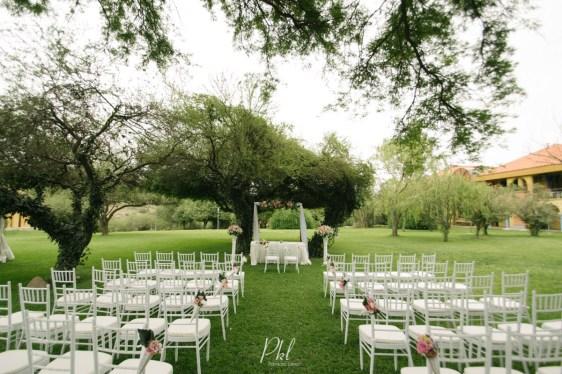 Pkl-fotografia-wedding photography-fotografia bodas-bolivia-AyM-037