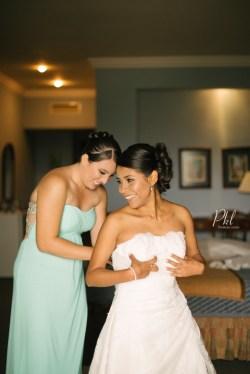 Pkl-fotografia-wedding photography-fotografia bodas-bolivia-AyM-038