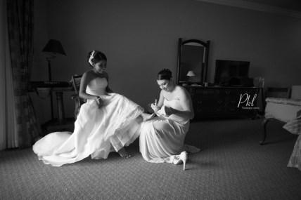Pkl-fotografia-wedding photography-fotografia bodas-bolivia-AyM-042