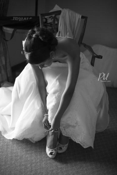 Pkl-fotografia-wedding photography-fotografia bodas-bolivia-AyM-043