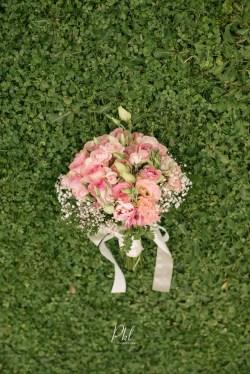 Pkl-fotografia-wedding photography-fotografia bodas-bolivia-AyM-047
