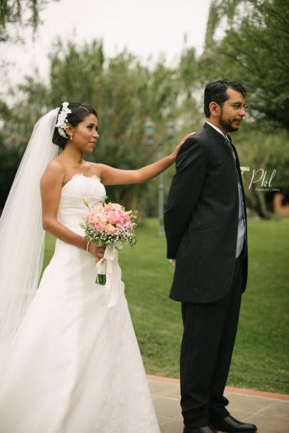 Pkl-fotografia-wedding photography-fotografia bodas-bolivia-AyM-053