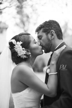 Pkl-fotografia-wedding photography-fotografia bodas-bolivia-AyM-056