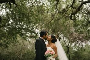 Pkl-fotografia-wedding photography-fotografia bodas-bolivia-AyM-059