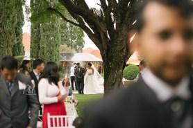 Pkl-fotografia-wedding photography-fotografia bodas-bolivia-AyM-064