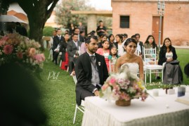 Pkl-fotografia-wedding photography-fotografia bodas-bolivia-AyM-069