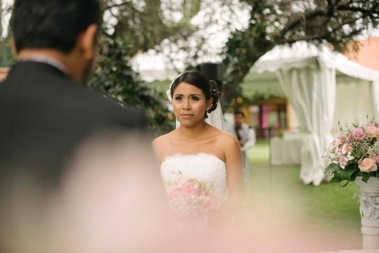 Pkl-fotografia-wedding photography-fotografia bodas-bolivia-AyM-072