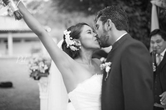 Pkl-fotografia-wedding photography-fotografia bodas-bolivia-AyM-078