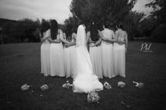 Pkl-fotografia-wedding photography-fotografia bodas-bolivia-AyM-080