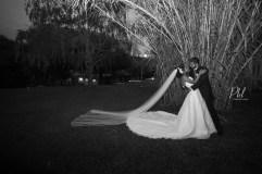 Pkl-fotografia-wedding photography-fotografia bodas-bolivia-AyM-082