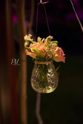 Pkl-fotografia-wedding photography-fotografia bodas-bolivia-AyM-084