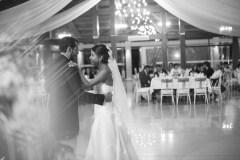 Pkl-fotografia-wedding photography-fotografia bodas-bolivia-AyM-085