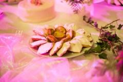 Pkl-fotografia-wedding photography-fotografia bodas-bolivia-AyM-087