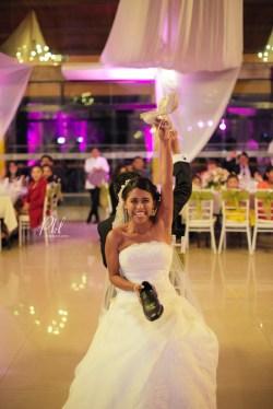 Pkl-fotografia-wedding photography-fotografia bodas-bolivia-AyM-092