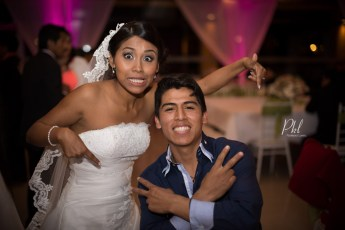 Pkl-fotografia-wedding photography-fotografia bodas-bolivia-AyM-095