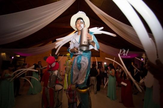 Pkl-fotografia-wedding photography-fotografia bodas-bolivia-AyM-099