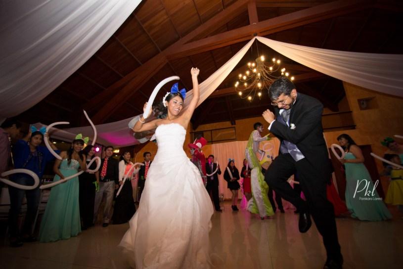 Pkl-fotografia-wedding photography-fotografia bodas-bolivia-AyM-103