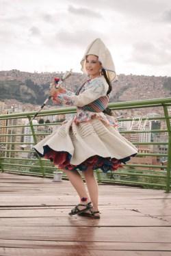 Pkl-fotografia-bolivian photography-fotografia -bolivia-llamerada-02