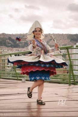 Pkl-fotografia-bolivian photography-fotografia -bolivia-llamerada-03