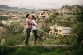 Pkl-fotografia-lifestyle photography-fotografia-bolivia-MyG-027