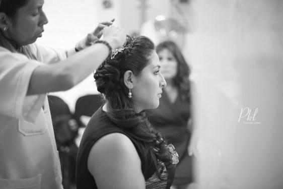 Pkl-fotografia-wedding photography-fotografia bodas-bolivia-AyO-004