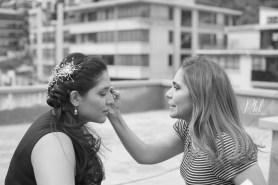 Pkl-fotografia-wedding photography-fotografia bodas-bolivia-AyO-011