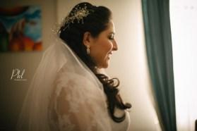 Pkl-fotografia-wedding photography-fotografia bodas-bolivia-AyO-014