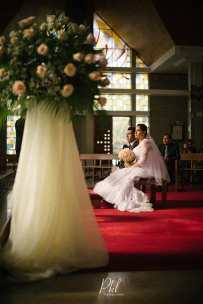 Pkl-fotografia-wedding photography-fotografia bodas-bolivia-AyO-020