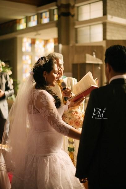 Pkl-fotografia-wedding photography-fotografia bodas-bolivia-AyO-022