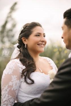 Pkl-fotografia-wedding photography-fotografia bodas-bolivia-AyO-039