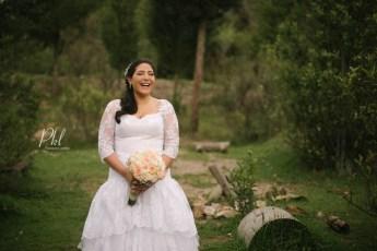Pkl-fotografia-wedding photography-fotografia bodas-bolivia-AyO-045