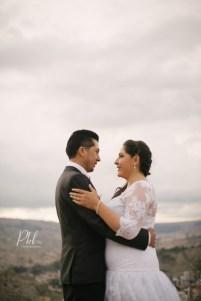 Pkl-fotografia-wedding photography-fotografia bodas-bolivia-AyO-049