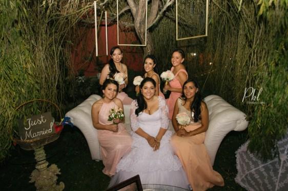 Pkl-fotografia-wedding photography-fotografia bodas-bolivia-AyO-060