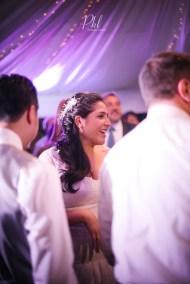 Pkl-fotografia-wedding photography-fotografia bodas-bolivia-AyO-073
