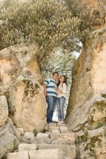 Pkl-fotografia-wedding photography-fotografia bodas-bolivia-FyC-028