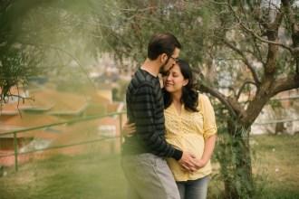 Pkl-fotografia-lifestile photography-fotografia maternidad-bolivia-D-10