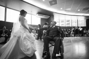 Pkl-fotografia-wedding photography-fotografia bodas-bolivia-LyD-063