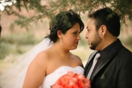 Pkl-fotografia-wedding photography-fotografia bodas-bolivia-LyD-082