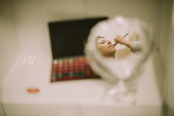 Pkl-fotografia-wedding photography-fotografia bodas-bolivia-GyP-001-