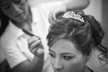 Pkl-fotografia-wedding photography-fotografia bodas-bolivia-GyP-006-