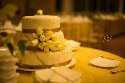 Pkl-fotografia-wedding photography-fotografia bodas-bolivia-GyP-021-
