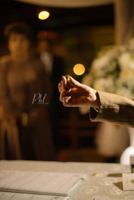 Pkl-fotografia-wedding photography-fotografia bodas-bolivia-GyP-027-