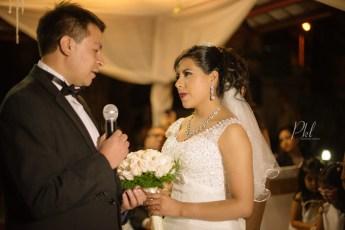 Pkl-fotografia-wedding photography-fotografia bodas-bolivia-GyP-028-