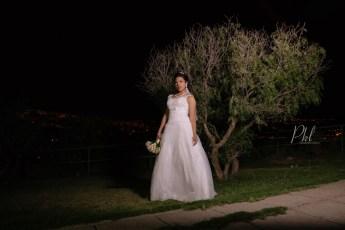 Pkl-fotografia-wedding photography-fotografia bodas-bolivia-GyP-039-