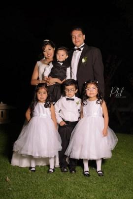 Pkl-fotografia-wedding photography-fotografia bodas-bolivia-GyP-043-