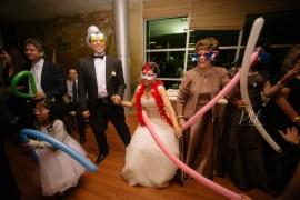 Pkl-fotografia-wedding photography-fotografia bodas-bolivia-GyP-058-