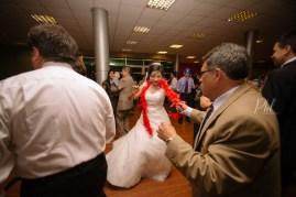 Pkl-fotografia-wedding photography-fotografia bodas-bolivia-GyP-063-