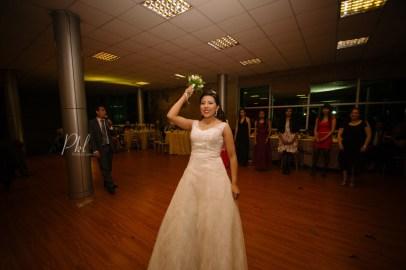 Pkl-fotografia-wedding photography-fotografia bodas-bolivia-GyP-065-