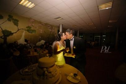Pkl-fotografia-wedding photography-fotografia bodas-bolivia-GyP-068-
