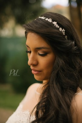 Pkl-fotografia-wedding photography-fotografia bodas-bolivia-MyA-101